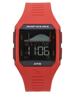 RUST MENS ACCESSORIES RIP CURL WATCHES - A11240530