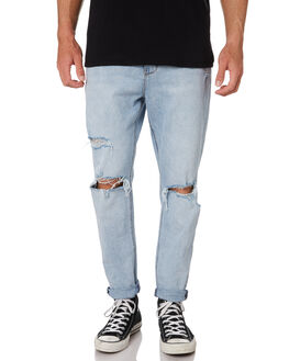 BOOGIE BUST MENS CLOTHING ABRAND JEANS - 81351B4705