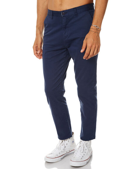 MIDNIGHT MENS CLOTHING SWELL PANTS - S5173196MID