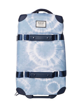 GRATEFUL SHIBORI MENS ACCESSORIES BURTON BAGS - 149451417