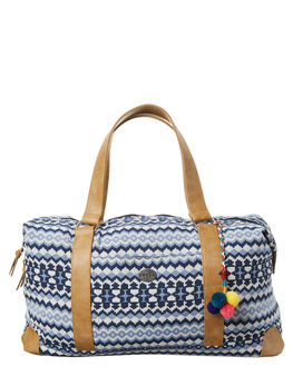 NAVY WOMENS ACCESSORIES SWELL BAGS - S81731585NVY