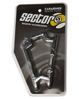 ASSORTED SKATE ACCESSORIES SECTOR NINE  - STCF10ASS