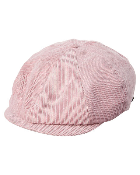 LILAC CORD OUTLET WOMENS BRIXTON HEADWEAR - 10258LILCD