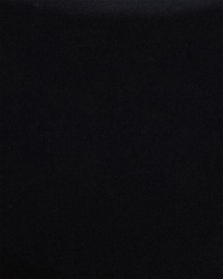 BLACK WOMENS SWIMWEAR RVCA BIKINI TOPS - RV-R484825-BLK