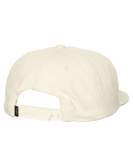 ECRU MENS ACCESSORIES INSIGHT HEADWEAR - 5000000966ECR