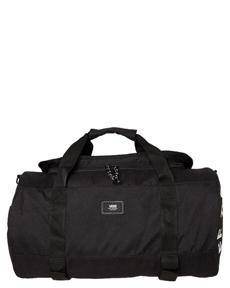 eb9255e1d6 Vans Grind Skate Duffel Bag - Vans Black White
