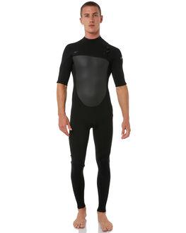 BLACK BLACK BOARDSPORTS SURF O'NEILL MENS - 3013007A05