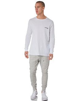 STORM MARLE MENS CLOTHING ZANEROBE PANTS - 711-METSTMMA