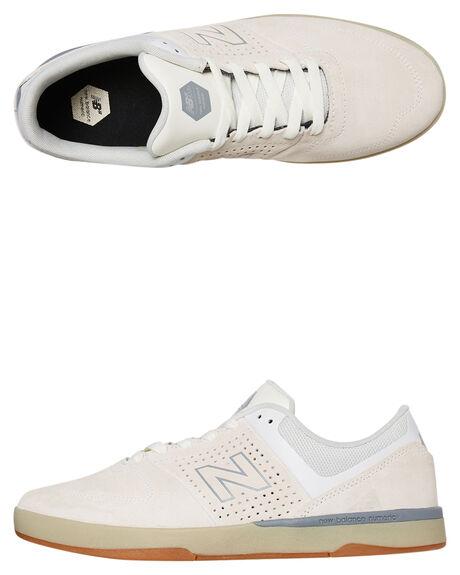 newest collection 5510a 2d362 533 Mens Shoe