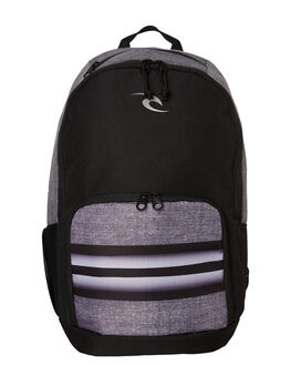 GREY MENS ACCESSORIES RIP CURL BAGS + BACKPACKS - BBPXA20080