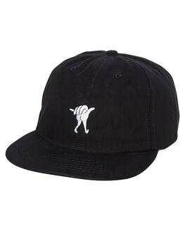 e621d748a Men's Headwear | Buy Hats, Caps & Beanies Online | SurfStitch