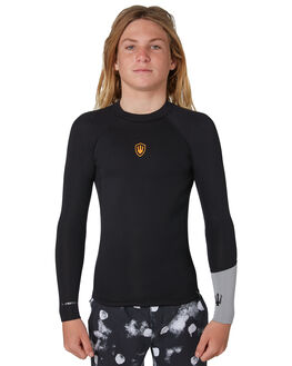 CHAROR BOARDSPORTS SURF FAR KING BOYS - 2161CHROR