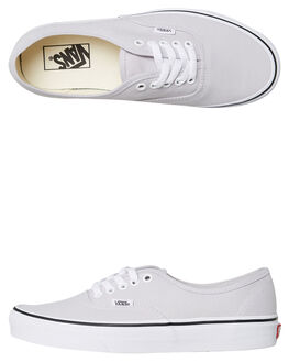 GRAY DAWN WOMENS FOOTWEAR VANS SNEAKERS - SSVNA38EMUKXGDAWNW