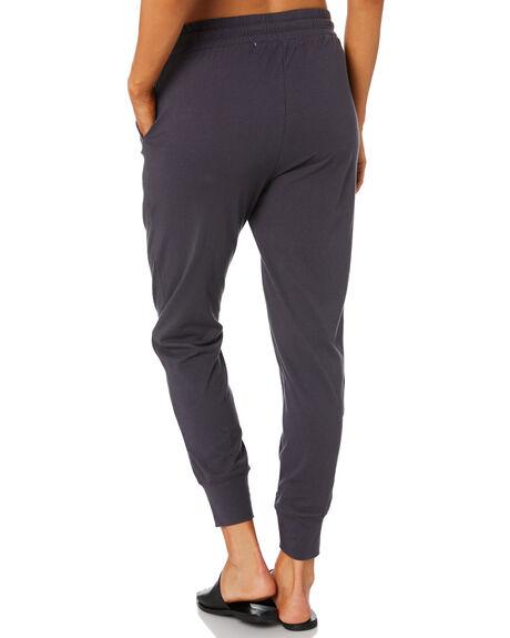 IRON WOMENS CLOTHING SILENT THEORY PANTS - 6041011IRON