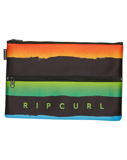 LIME MENS ACCESSORIES RIP CURL OTHER - BUTJM14078