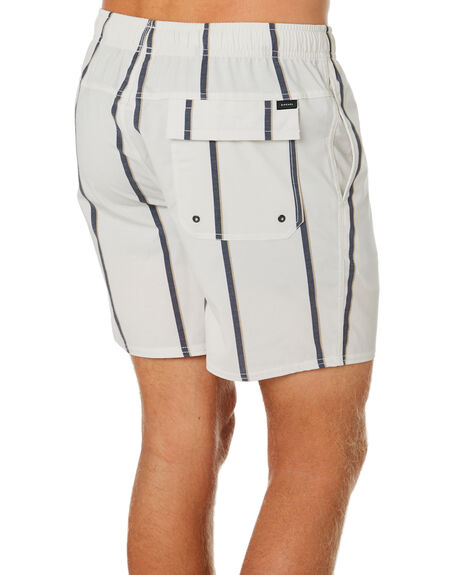 BONE OUTLET MENS RIP CURL BOARDSHORTS - CBOVH13021