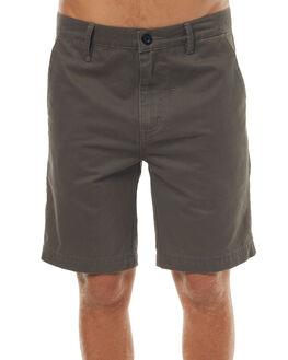 CLAY MENS CLOTHING THRILLS SHORTS - TS7-314GCLA