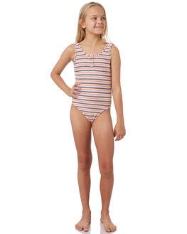 APRICOT KIDS GIRLS BILLABONG SWIMWEAR - 5581557APR