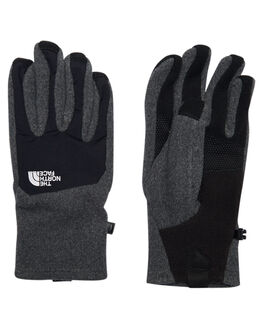 MULTI SNOW OUTERWEAR THE NORTH FACE GLOVES - NF00A6M1NQ7MULTI
