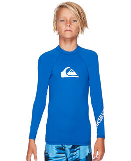 ELECTRIC ROYAL BOARDSPORTS SURF QUIKSILVER BOYS - UQBWR03057-PRM0
