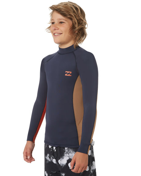 SLATE BOARDSPORTS SURF BILLABONG BOYS - 8783122SLT