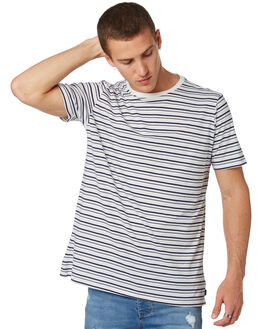 MULTI OUTLET MENS SWELL TEES - S5182014MULTI