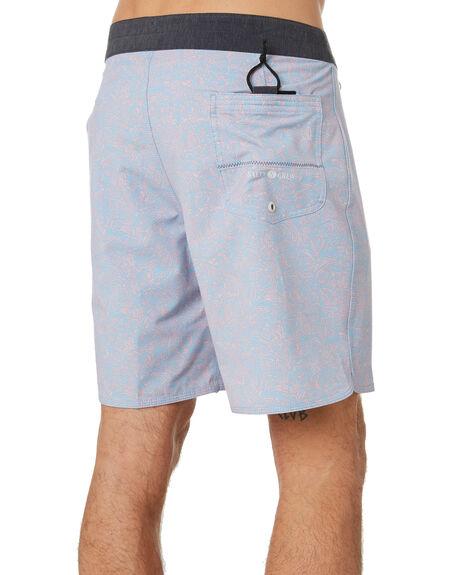 BLUE MENS CLOTHING SALTY CREW BOARDSHORTS - 30335049BLU