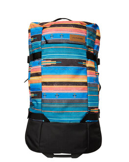BAJA SUNSET WOMENS ACCESSORIES DAKINE BAGS - 10001429BAJA