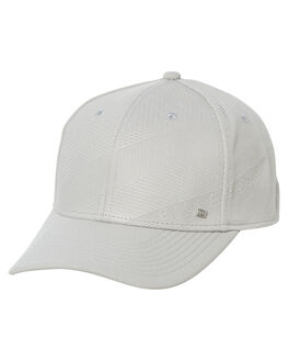 SILVER MENS ACCESSORIES BILLABONG HEADWEAR - 9672321BSIL