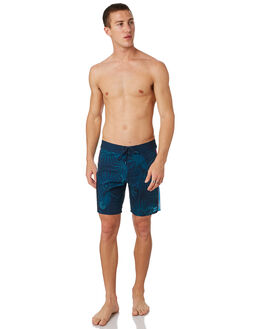 BLUE MENS CLOTHING BILLABONG BOARDSHORTS - 9585410BLU