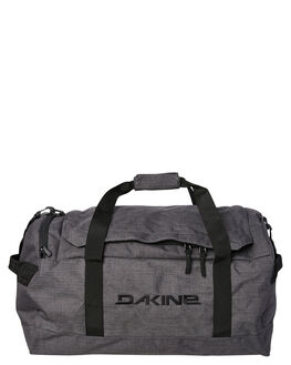 CARBON MENS ACCESSORIES DAKINE BAGS + BACKPACKS - 10002061C06