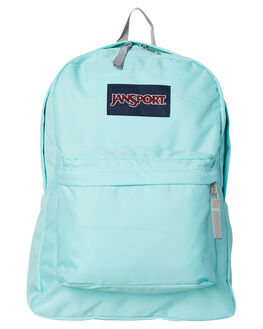 AQUA DASH MENS ACCESSORIES JANSPORT BAGS - JST501JS9ZG