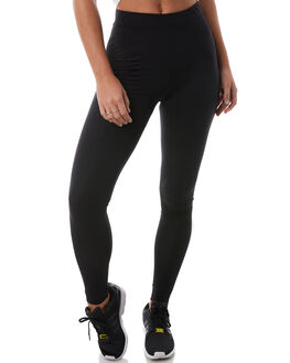 BLACK WOMENS CLOTHING ADIDAS ORIGINALS PANTS - CW5076BLK
