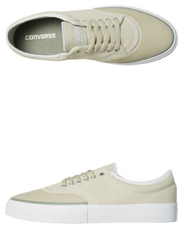 LIGHT SURPLUS MENS FOOTWEAR CONVERSE SKATE SHOES - SS155430SURPM