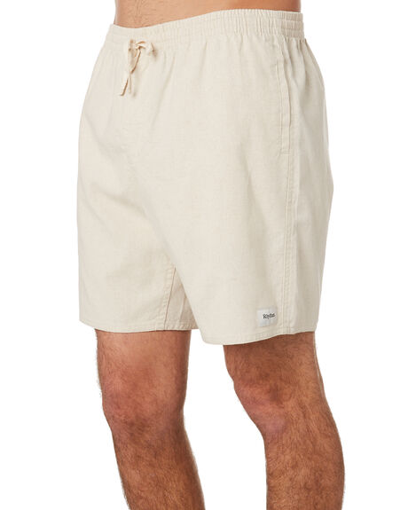 BONE MENS CLOTHING RHYTHM SHORTS - OCT19M-JM02-BON