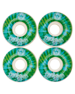 LIME BOARDSPORTS SKATE DARKSTAR ACCESSORIES - 10112344LIME