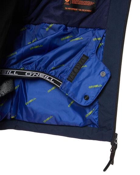 INK BLUE BOARDSPORTS SNOW O'NEILL MENS - 0P00325056