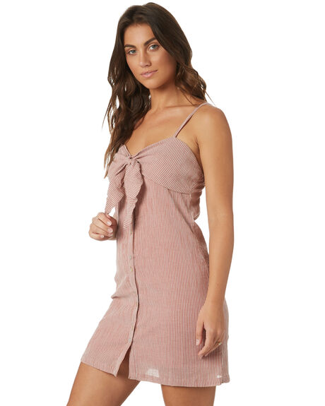 ROUGE OUTLET WOMENS THE HIDDEN WAY DRESSES - H8182442ROUGE