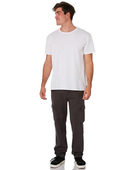 COAL MENS CLOTHING SWELL PANTS - S5194193COAL