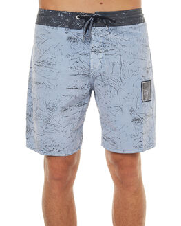 ICE MENS CLOTHING VOLCOM BOARDSHORTS - A0841702ICE