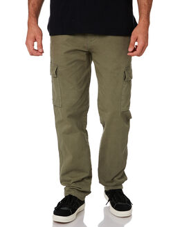 MILITARY MENS CLOTHING SWELL PANTS - S5194193MILIT