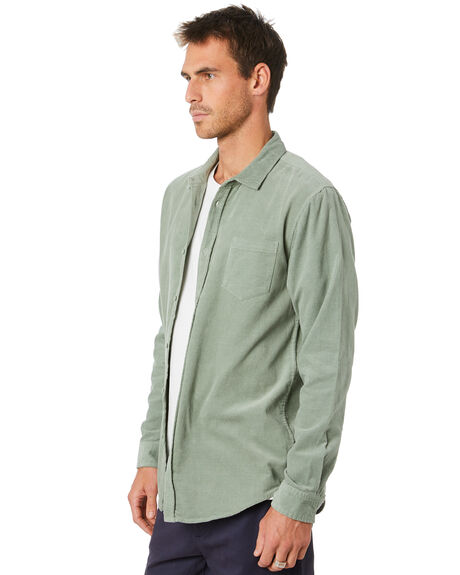 SEA MIST MENS CLOTHING SWELL SHIRTS - S5164669SEMST