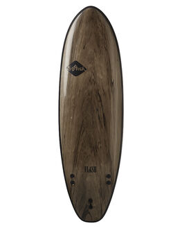 BLACK MARBLE SURF SURFBOARDS SOFTECH MID LENGTH - FLDS-BLM-057BLM