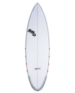 SPRAY SURF SURFBOARDS DHD PERFORMANCE - DHMONSTERSPR
