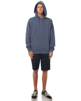 INK MENS CLOTHING SWELL JUMPERS - S5162453INK