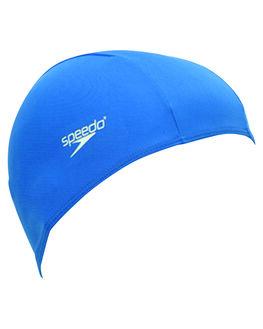 ROYAL BLUE BOARDSPORTS SURF SPEEDO ACCESSORIES - 8-710080000RBLU