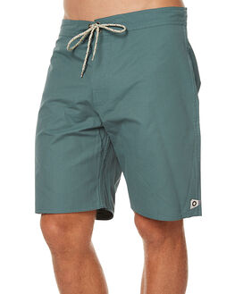SEQUOIA MENS CLOTHING MOLLUSK BOARDSHORTS - MS3300SEQ