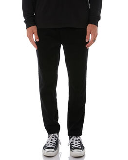 BLACK OUTLET MENS SWELL PANTS - S5183191BLACK