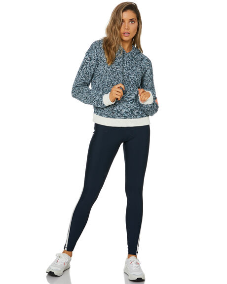 MULTI WOMENS CLOTHING THE UPSIDE ACTIVEWEAR - USW221051MUL