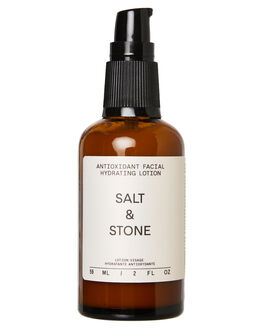 NATURAL WOMENS ACCESSORIES SALT AND STONE HOME + BODY - SS003LTNNAT